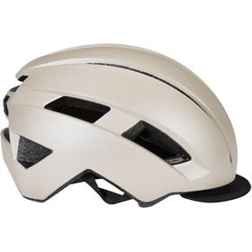 Bell Daily Helm Dames, matte cement